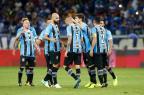 Grêmio perde nos pênaltis para o Cruzeiro e está fora da Copa do Brasil CRISTIANE MATTOS/FUTURA PRESS/ESTADÃO CONTEÚDO