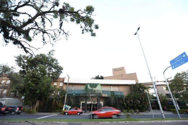 Auditoria preliminar aponta suspeita de irregularidades no Instituto de Cardiologia Jefferson Botega/Agencia RBS