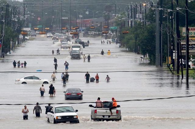 Resultado de imagem para tempestade texas