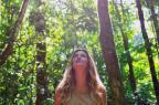 """""""Quero fazer algo agora, antes que seja tarde demais"""", diz Gisele Bündchen sobre Amazônia Instagram/Reprodução"""