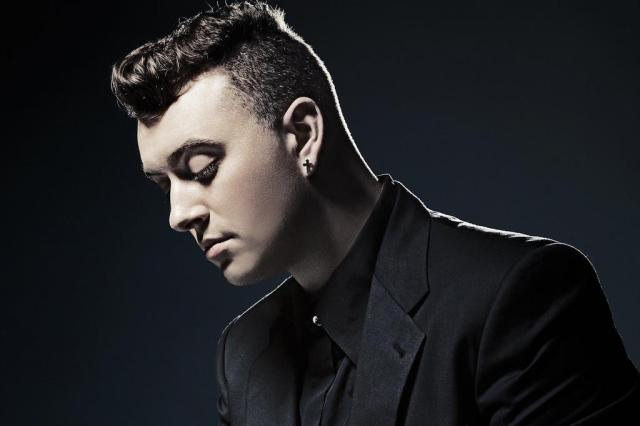 "OUÇA: Sam Smith lança nova música, ""Too Good at Goodbyes"" Universal Music/Divulgação"