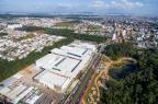 Contrariando cenário de crise, região de Canoas ganha novos prédios, shopping e restaurantes Omar Freitas/Agencia RBS