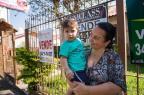Valorização de bairro de Canoas faz moradores colocarem casas à venda por mais de R$ 1 milhão Omar Freitas/Agencia RBS