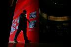 Obra de Niemeyer em homenagem a Prestes inaugura em outubro em Porto Alegre Lauro Alves/Agencia RBS