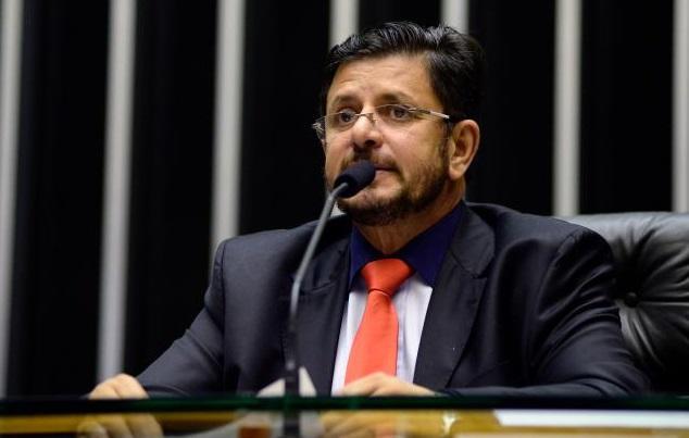 """Imbassahy é chamado de """"merda"""" por Fábio Ramalho e clima azeda entre PSDB e PMDB na Câmara Gustavo Lima/Câmara/"""