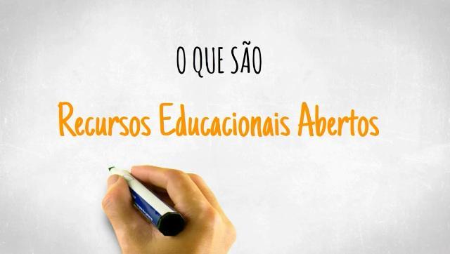 Conhecimento horizontal e acessível para democratizar a educação Reprodução/FMSS/
