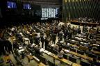 Câmara adia novamente votação sobre distritão e criação de novo fundo Wilson Dias / Agência Brasil/Agência Brasil