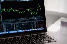 100% ações - Dicas de quem investe há 45 anos na bolsa Divulgação / Pixabay/