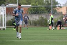 Será que a volta dos lesionados resolverá as dificuldades do Grêmio? Jefferson Botega/Agencia RBS
