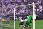 Gilberto Jasper: futebol é malandragem Reprodução/RBS TV