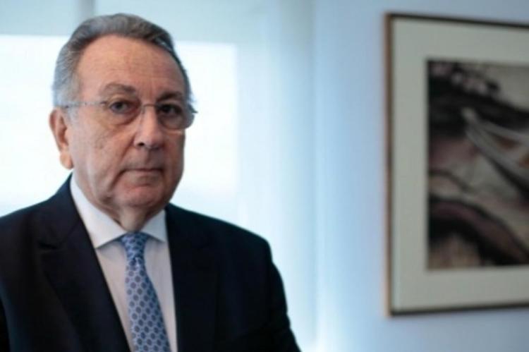 Eleição da Confederação da Agricultura e Pecuária tem chapa única e polêmica Divulgação/CNA