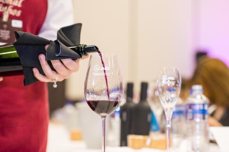 Sábado tem avaliação nacional de vinhos na Serra Jeferson Soldi/Divulgação