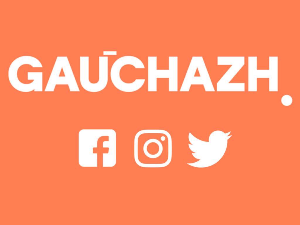 GaúchaZH: o que muda nas redes sociais