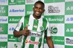Veja como está a situação dos jogadores emprestados pelo Grêmio Arthur Dallegrave/Divulgação