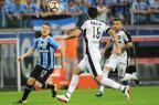 FOTOS: Grêmio enfrenta o Botafogo pelas quartas de final da Libertadores Lauro Alves/Agencia RBS