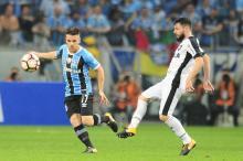 O caminho está aberto para o Tri da América, mas o Grêmio pode jogar mais Lauro Alves/Agencia RBS