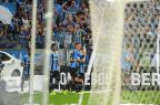 """Cacalo: """"O Rei de Copas está rumo ao tri da Libertadores"""" André Ávila/Agencia RBS"""