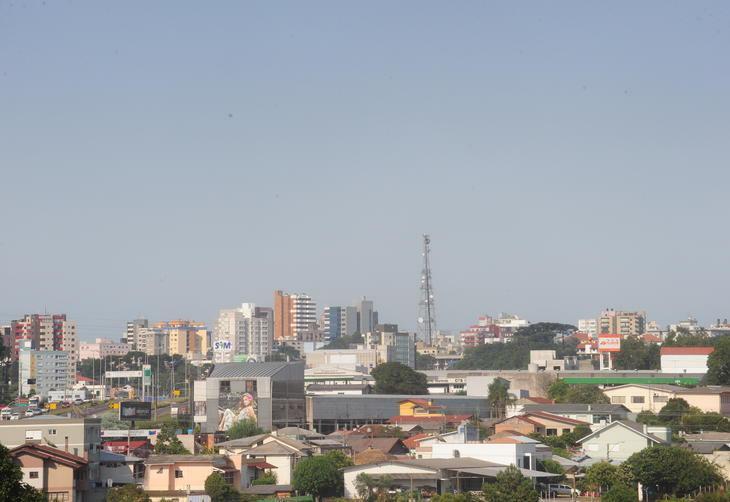Farroupilha ficou entre os 25 municípios gaúchos com mais assaltos em 2017