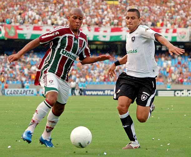 Assessor de futebol confirma Wellington Paulista e Ruy no Grêmio Daniel Zappe, Fotocom.net, BD /