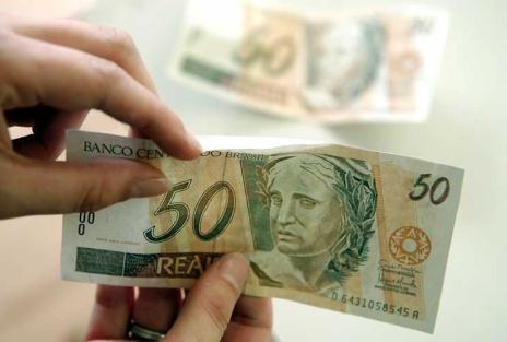 Juro do cheque especial chega a 300,8% ao ano, maior taxa desde o início do Plano Real (Porthus Junior/)