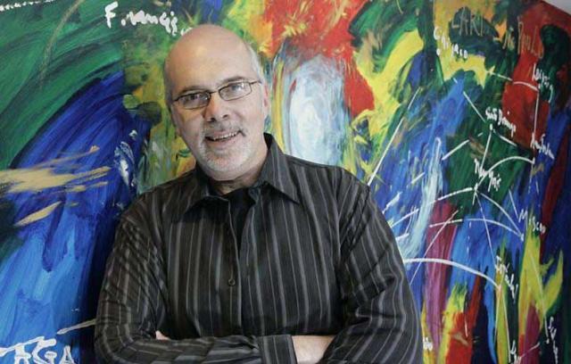 Escritor ensina como lidar com homens que não querem compromisso Divulgação, Agência O Globo/clicRBS