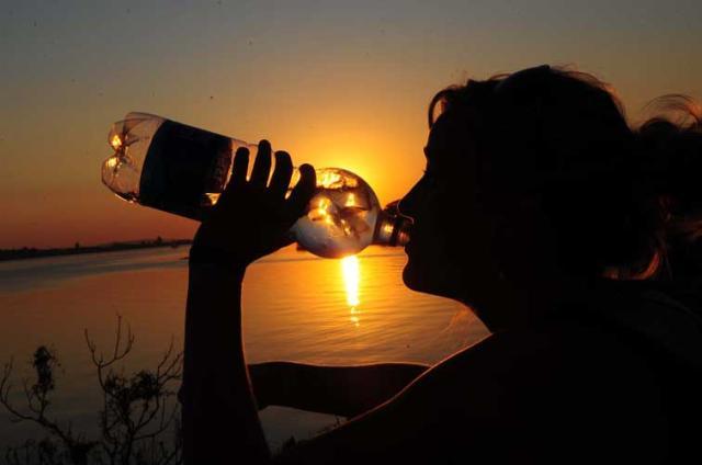Adaptação ao horário de verão leva até sete dias, afirma médico Genaro Joner/