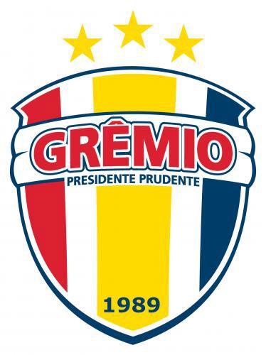 Barueri altera distintivo e muda nome do clube para Grêmio  Reprodução/