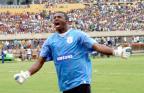"""Felipe afirma que o Inter ofereceu """"mala branca"""" ao Corinthians durante o Brasileirão de 2009 Anderson Brito, Folha Imagem/"""