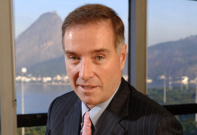 Eike pagou propina de US$ 16,5 milhões a Cabral no Panamá, diz Procuradoria Dario Zalis, Divulgação/