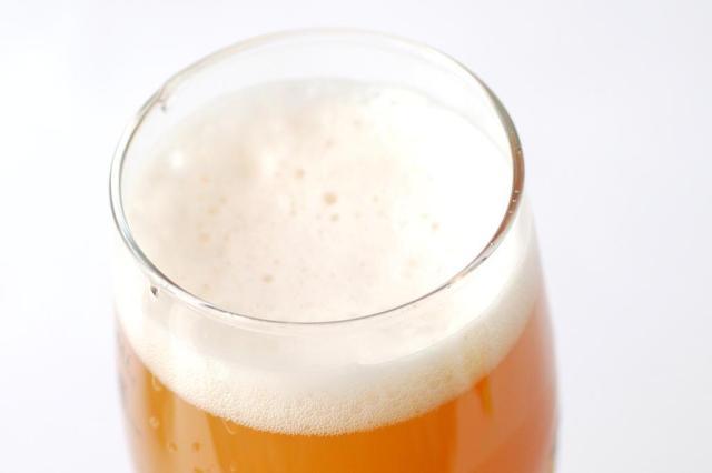 Justiça decide que funcionário embriagado não pode ser demitido por justa causa Stock.xchng/Divulgação