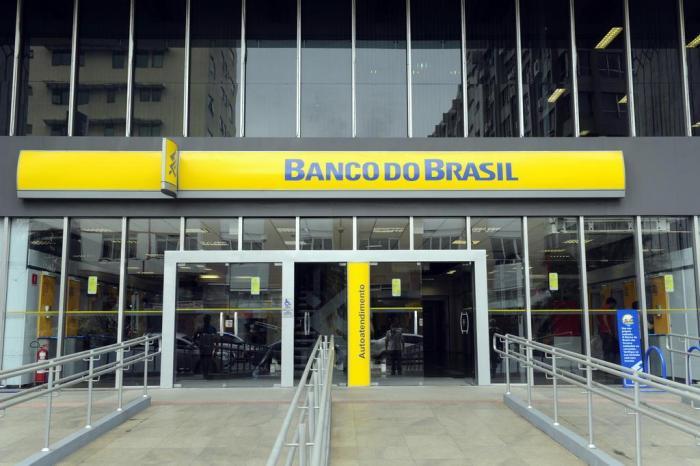 Resultado de imagem para FOTOS DA AGENCIA DO BANCO DO BRASIL DA CIDADE DE CROATAR