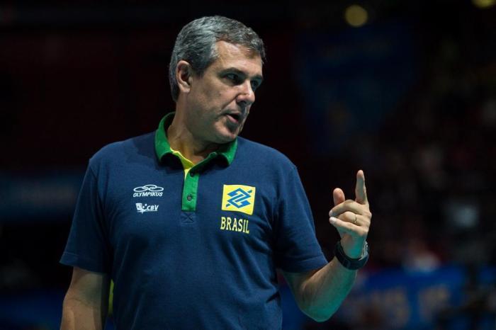 b843fef6f46fa FIVB   Divulgação. Os grupos do vôlei feminino dos Jogos Olímpicos ...