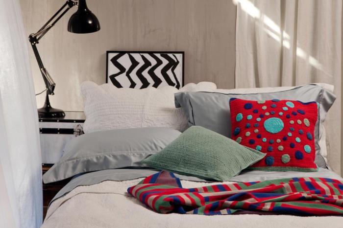 dbdcd1911d Moda íntima  veja algumas tendências para roupa de cama