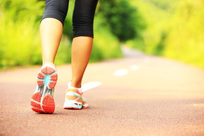 046d42219 Já virou clichê dizer que manter o corpo ativo é fundamental para a saúde