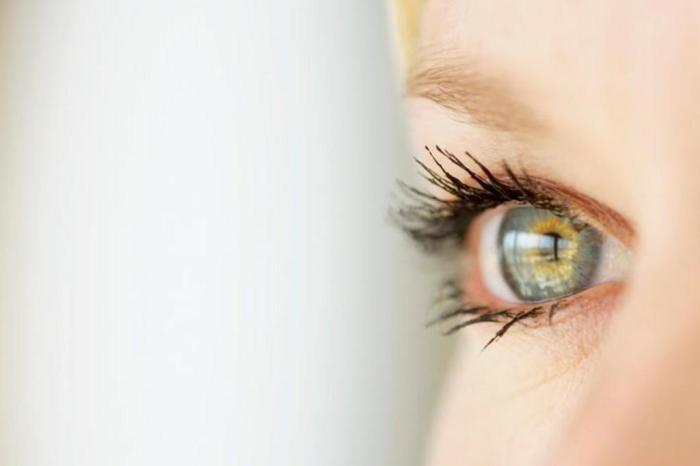 3298a1a15 Exames oftalmológicos podem diagnosticar diversas doenças que não ...