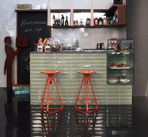 Azulejo Ingles Veja Cinco Cores Do Revestimento Da Moda Gzh