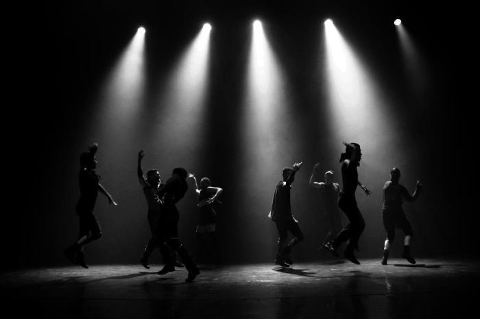 8af92b6927 Conheça os indicados ao Prêmio Açorianos de Dança 2016