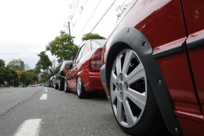 142b46266d3 Quem modifica o carro pode perder o seguro em caso de acidente ...