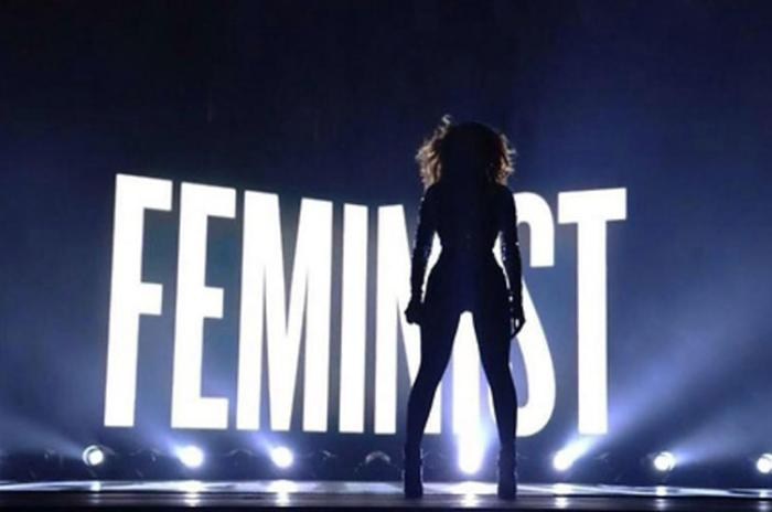 20 Músicas Empoderadas Para Ouvir No Dia Internacional Da Mulher
