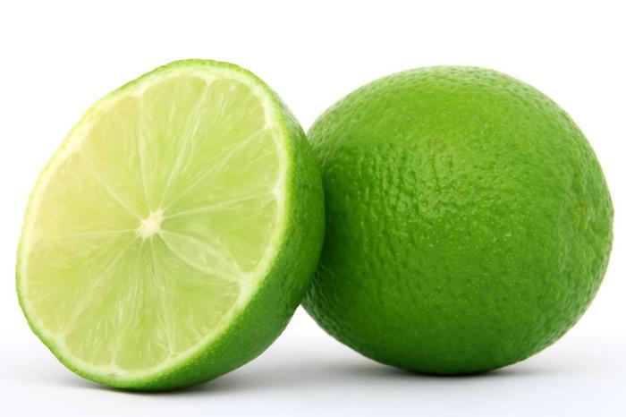 Purificador de ar caseiro: 7 dicas naturais para perfumar a sua casa