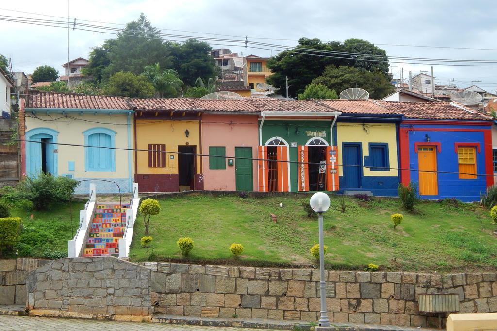 São Luiz do Paraitinga São Paulo fonte: zh.rbsdirect.com.br